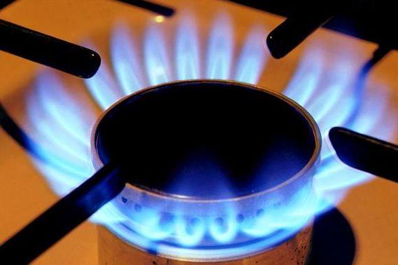 Bloomberg: Rusko chce snížit cenu plynu pro Evropu o 60 %